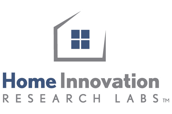 research labs logo